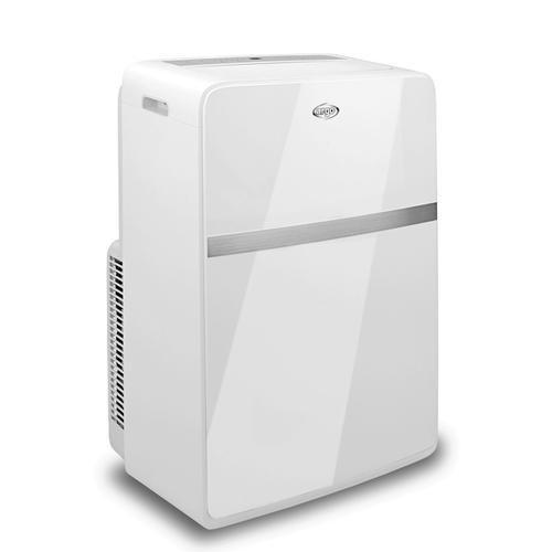 Argo orion Plus mobile Klima Heizen / Kühlen