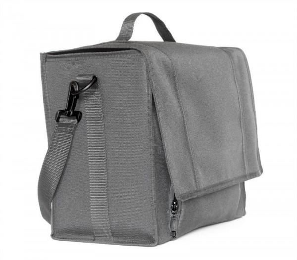 Tasche für Heatbox schwarz