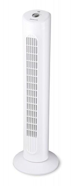 Duracraft DO-1000E Turmventilator