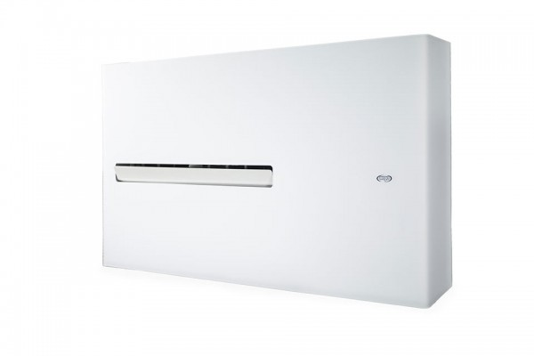 Argo DD Inverter Klimaanlage ohne Außengerät