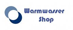 WW-Shop