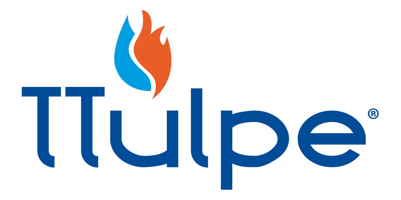 TTULPE