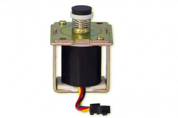 Eccotemp Gas Magnetventil L5