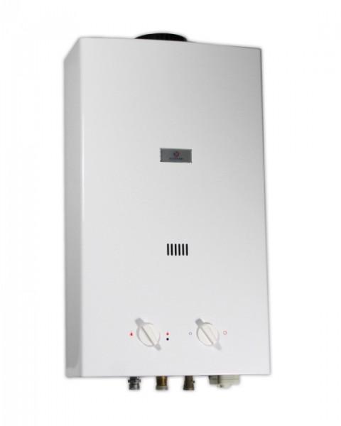 Eccotemp Gas Durchlauferhitzer CEI-12 50mbar