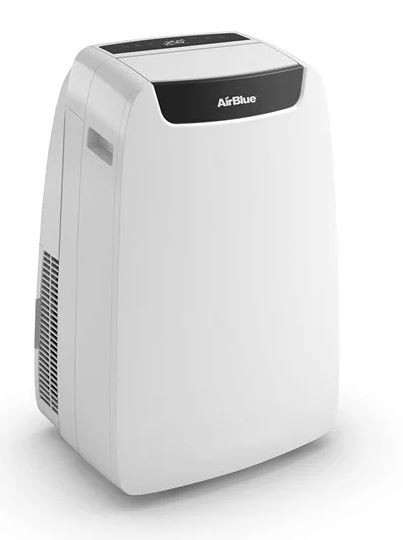 AirBlue GAM 13 Eco mobile Klimaanlage